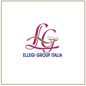 ELLEGI GROUP